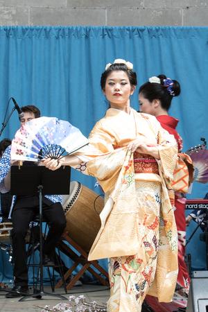 japan_day-0059.jpg