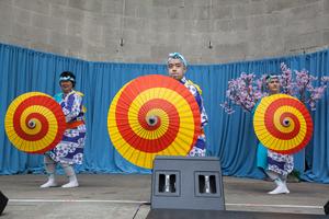 japan_day-5681.jpg