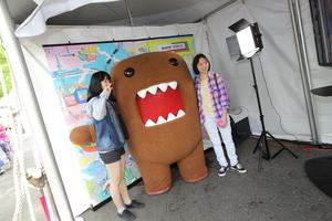 JapanDay2015-Fin-00116.jpeg