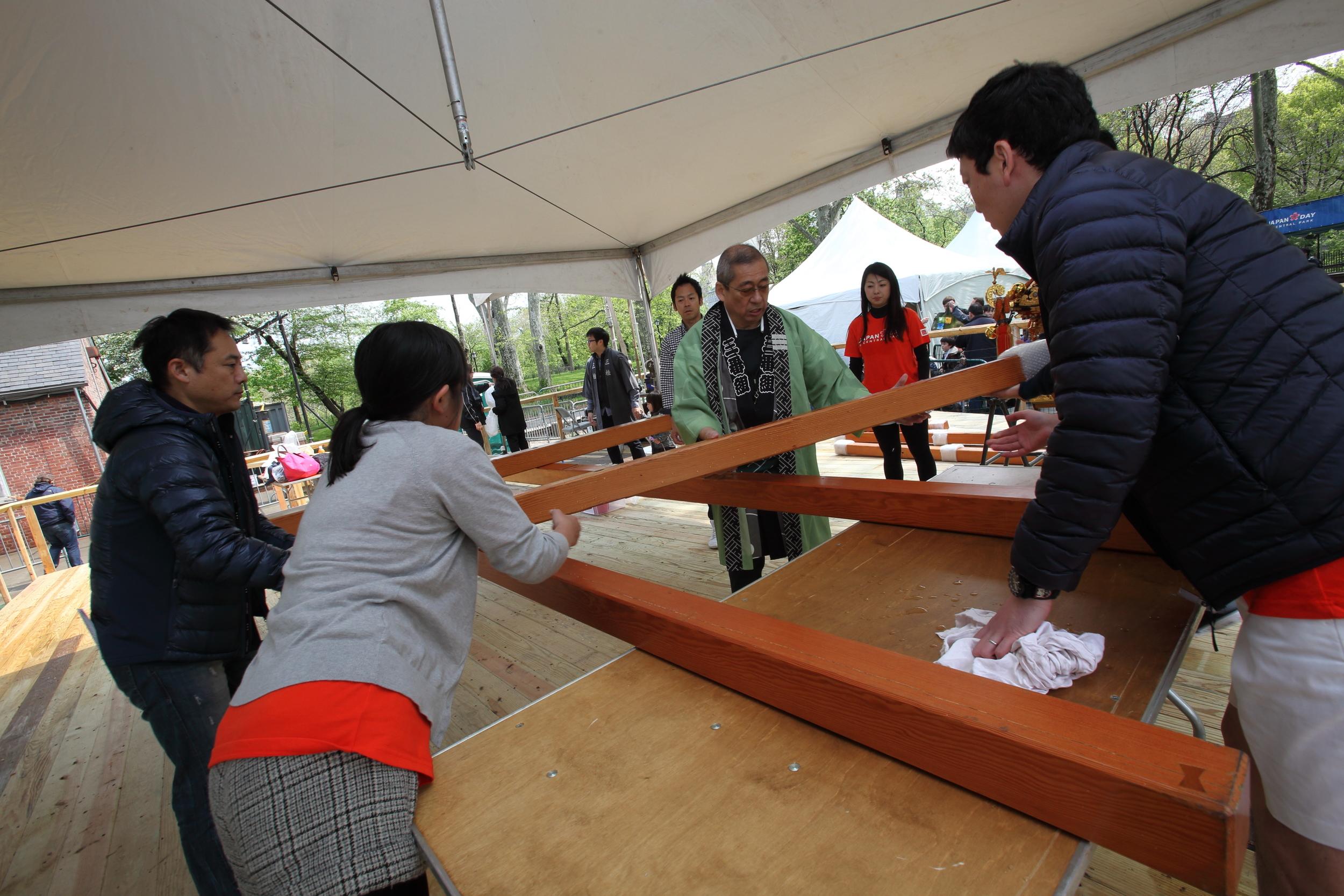 JD16_Tsuyoshi Toya-00222.JPG