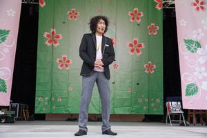 Japan_Day_2016_Mark+Doyle-8745.jpg