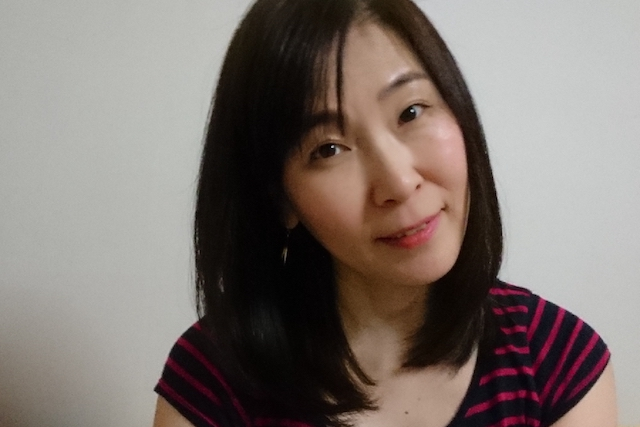 chiaki yagishita headshot web.jpg
