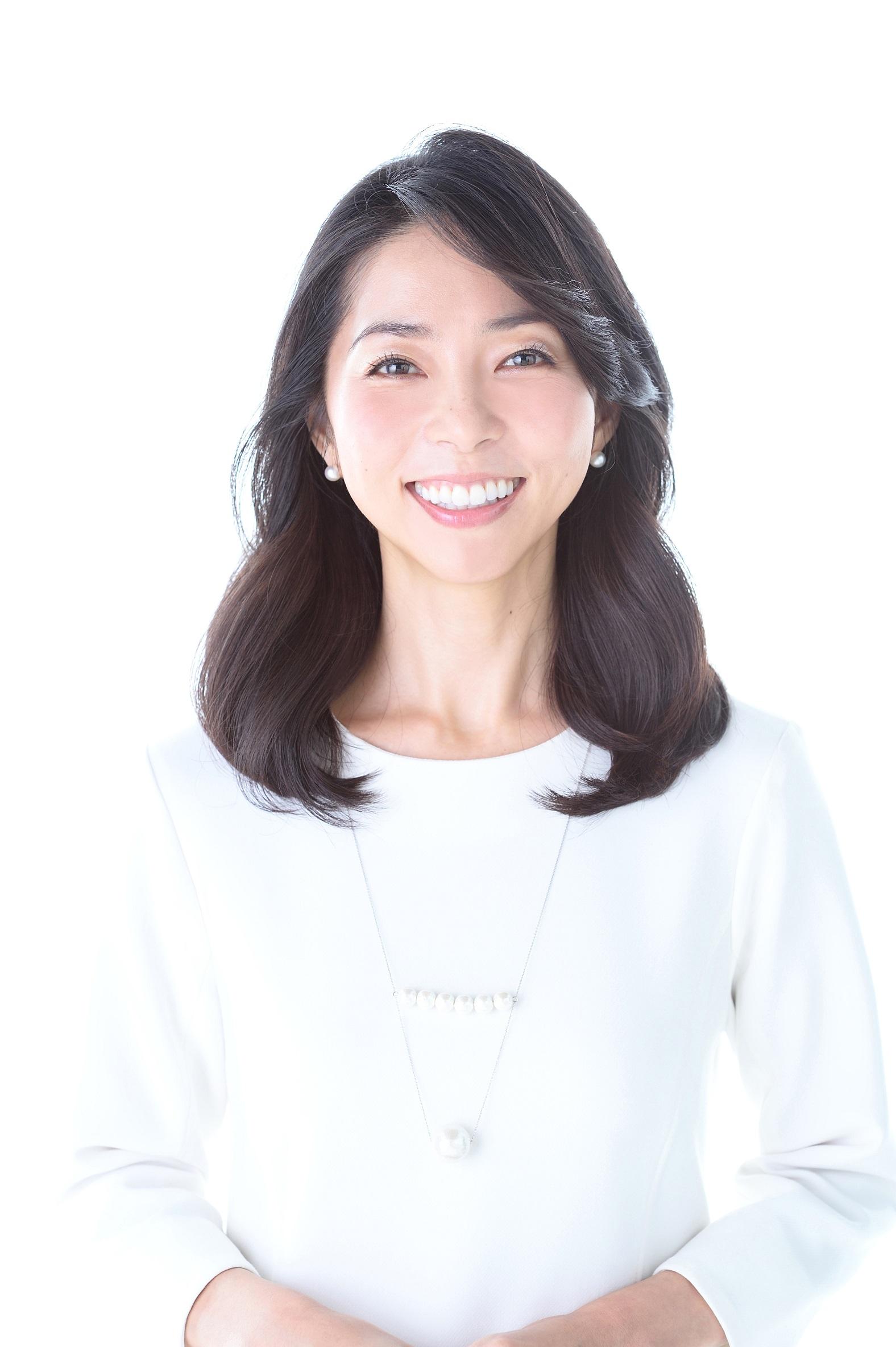 Junko Kubo.jpg