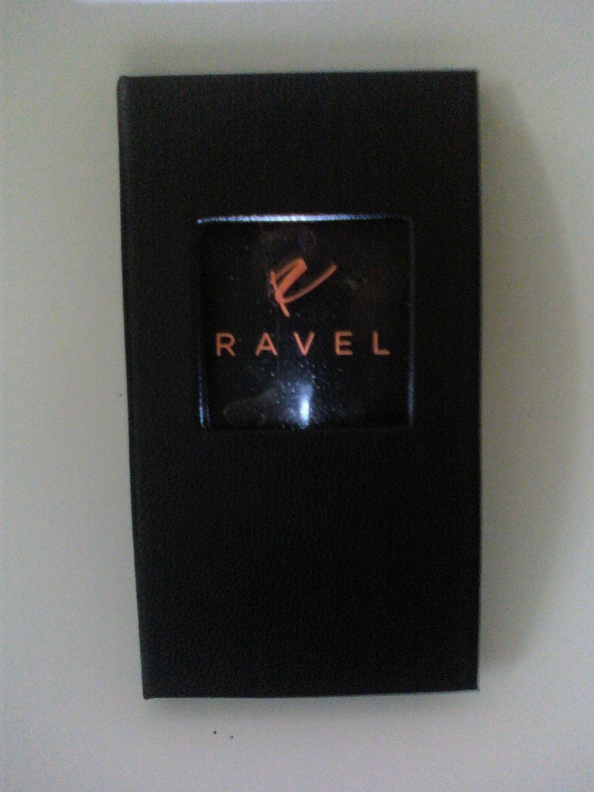 The Ravel Hotel.jpg