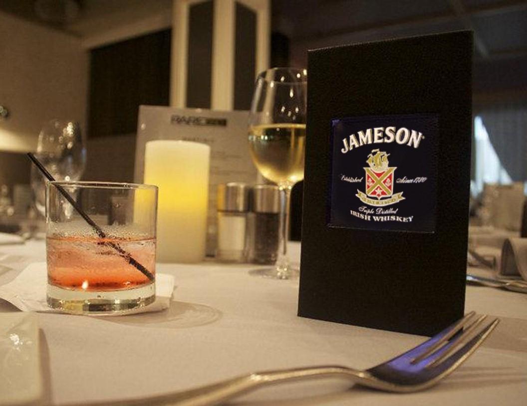 Jameson[1].jpg