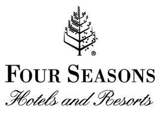 Four-Seasons-Logo.jpg