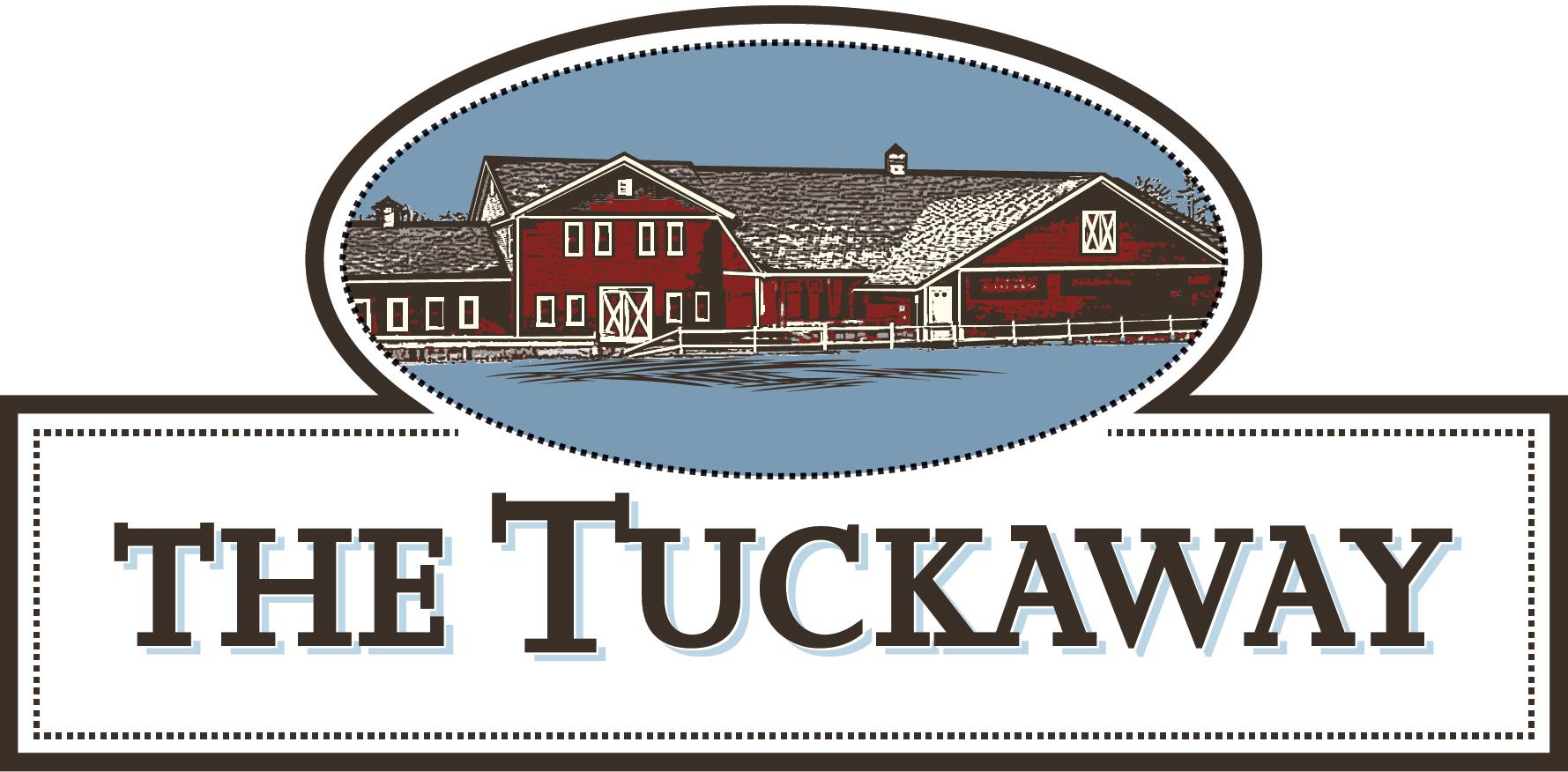the-tuckaway.jpg