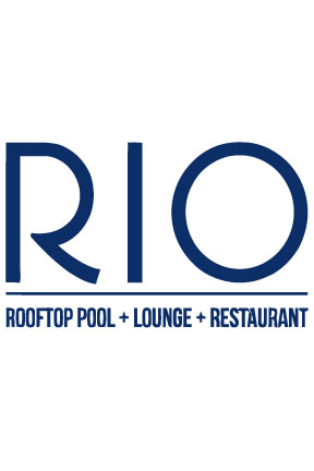 RIO_LOGO_HI_RES.jpg