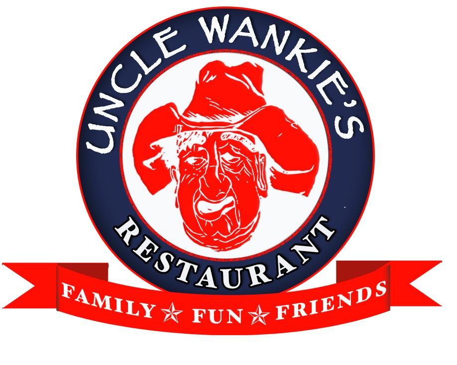 uncle Wankie.JPG
