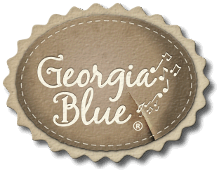 GeorgiaBlueLogo.png