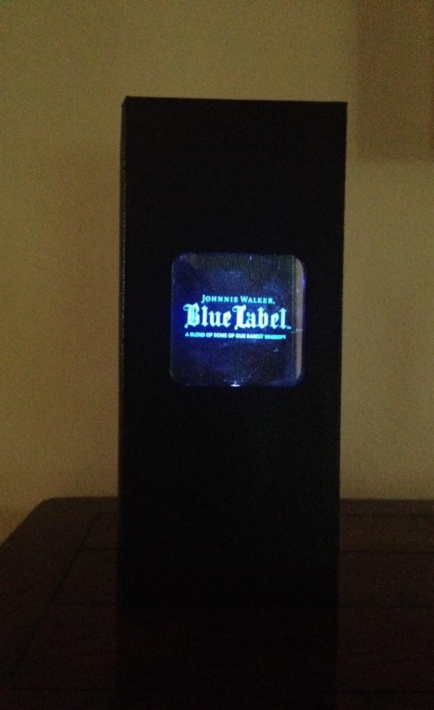 BlueLabel2.jpg