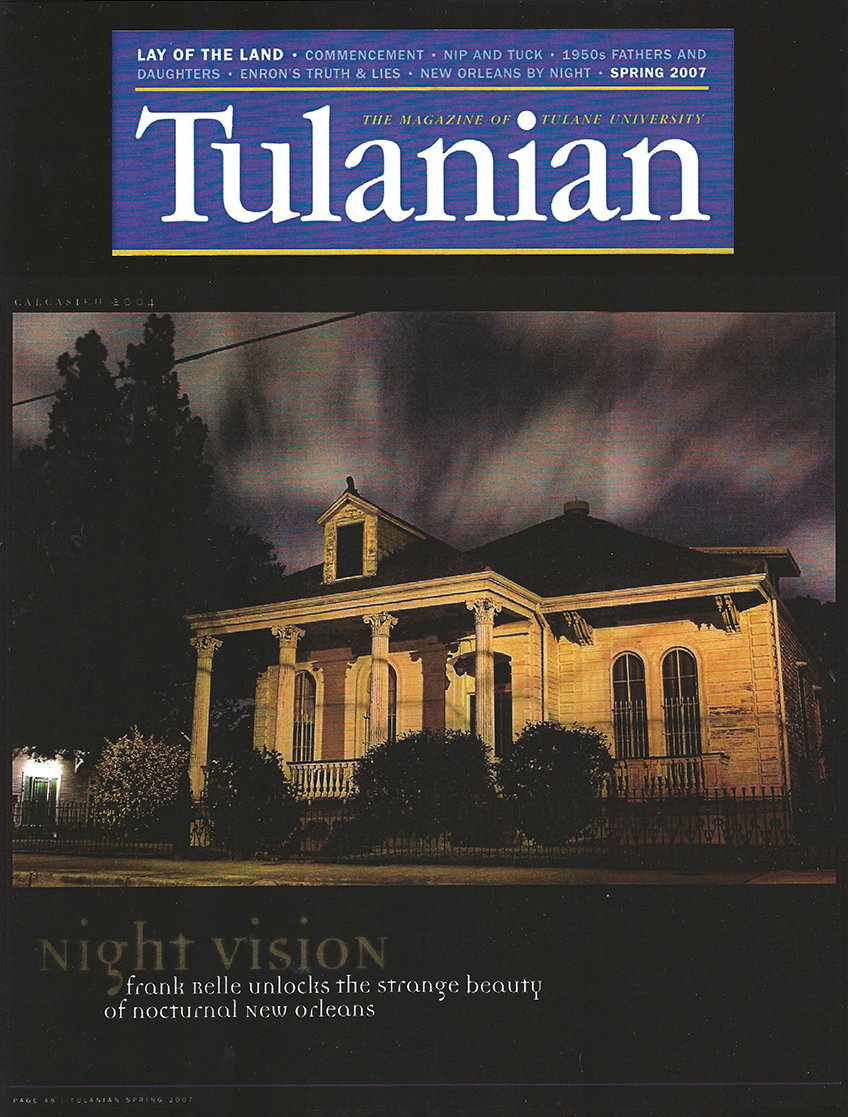 Tulanian
