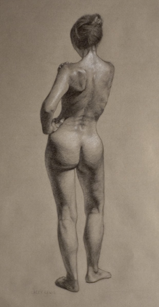 Standing_Nude.jpg