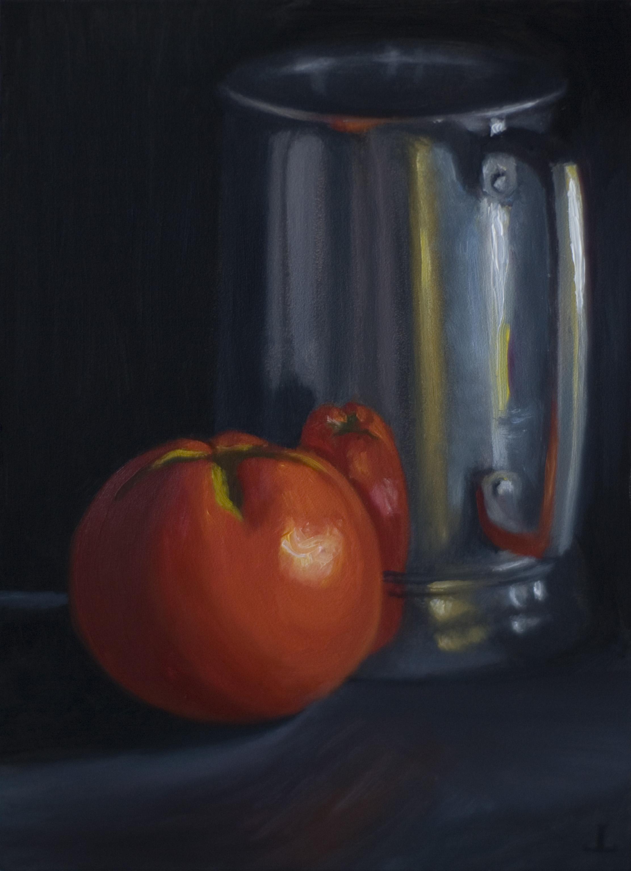 TomatoStein.jpg
