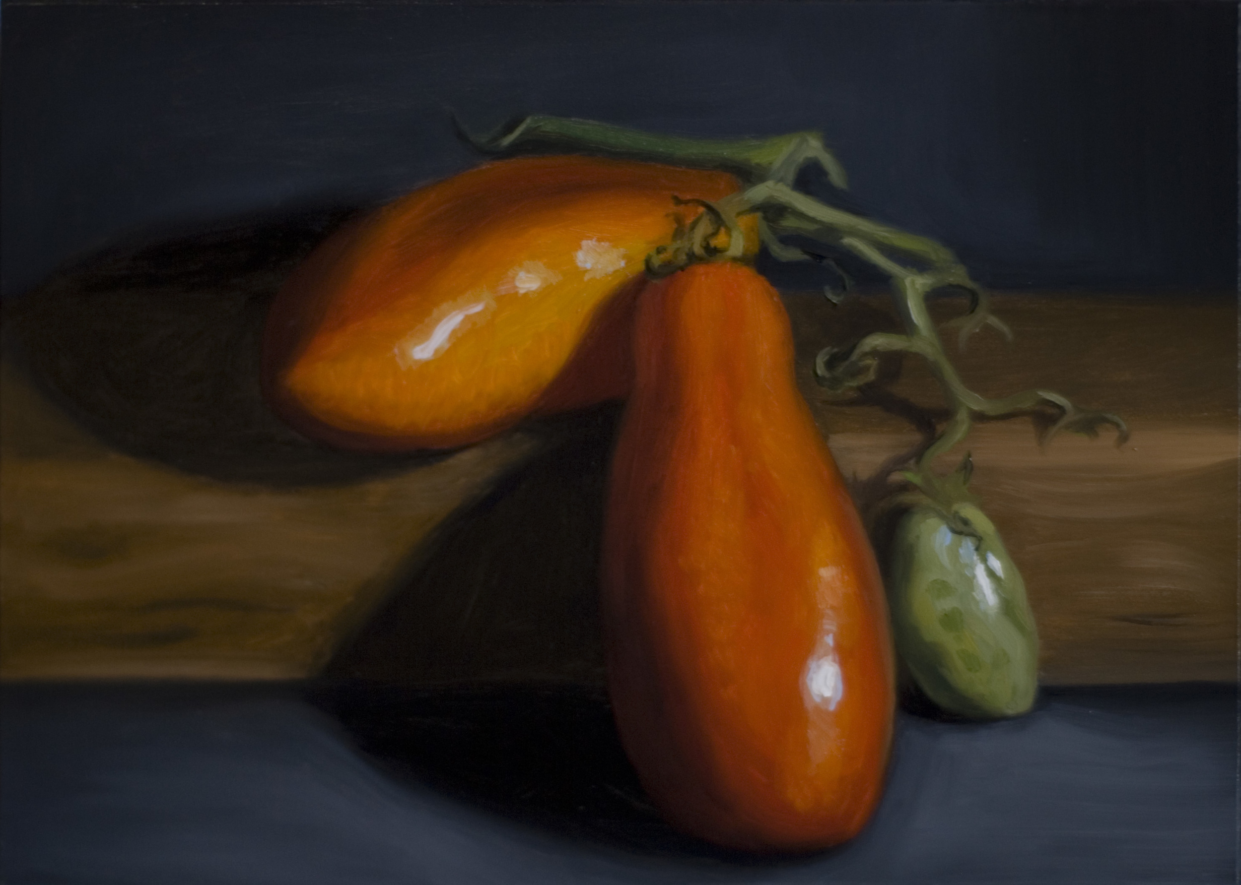 PearTomatoes2.jpg