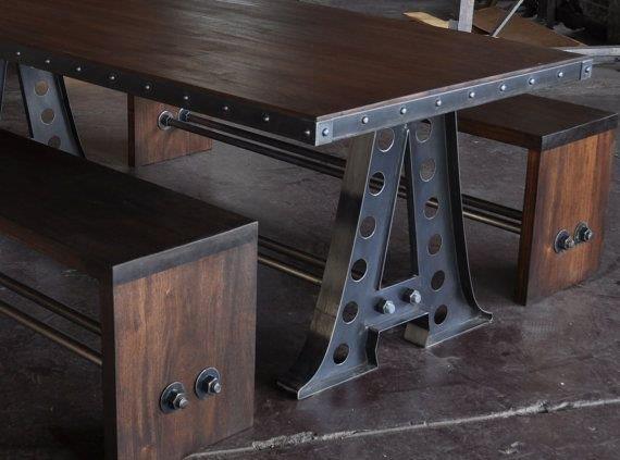 CDLG Farmhouse Tables.jpg