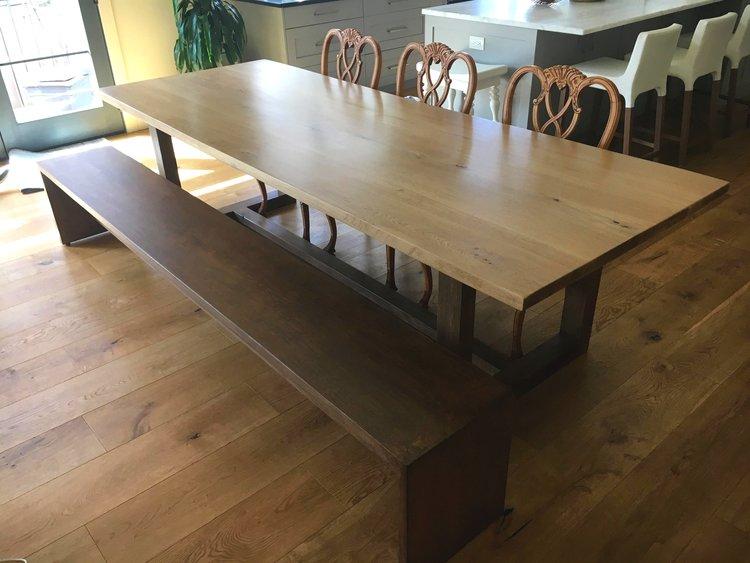 Oak Table Jpg
