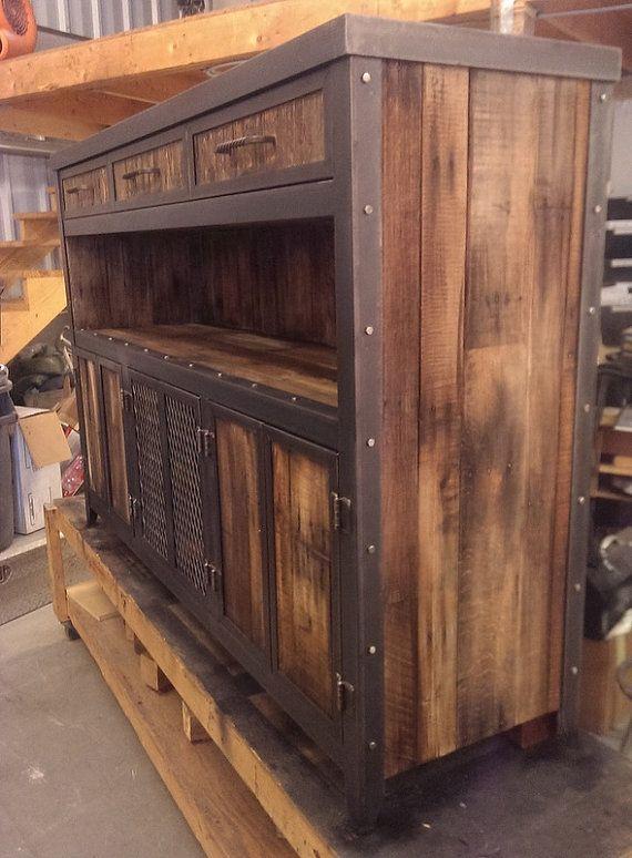 22727c5b54abd12ce5f8731ea0c1293f--industrial-cabinet-industrial-media-cabinets.jpg