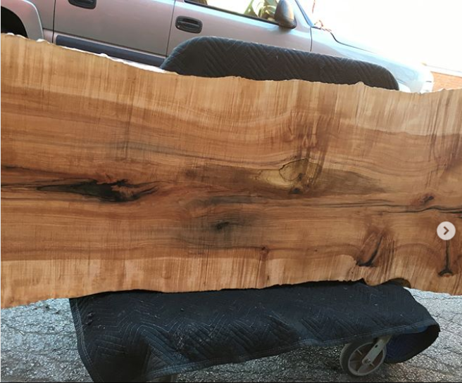 maple live edge.png