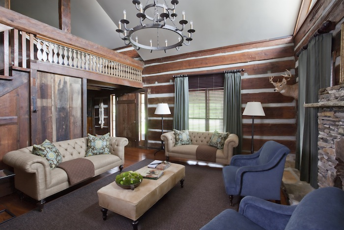 Alabama - Nevin Interiors.jpg