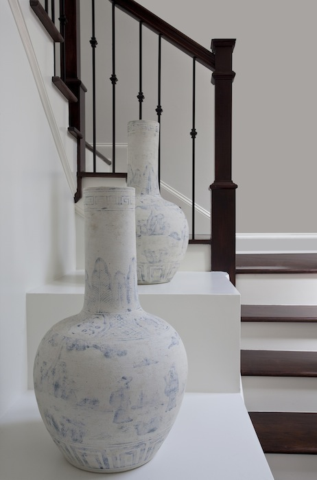 Columns Drive - Nevin Interiors 5.jpg