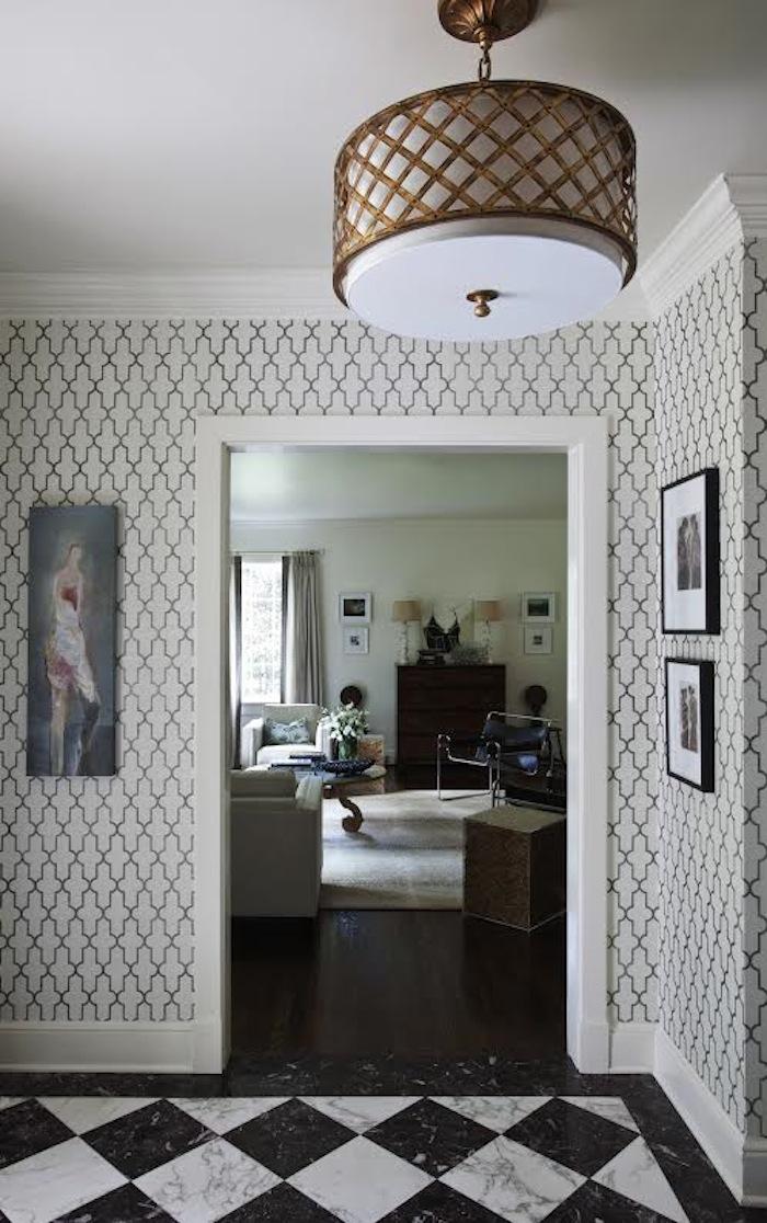 Nevin Interiors - Marble Tile.jpg