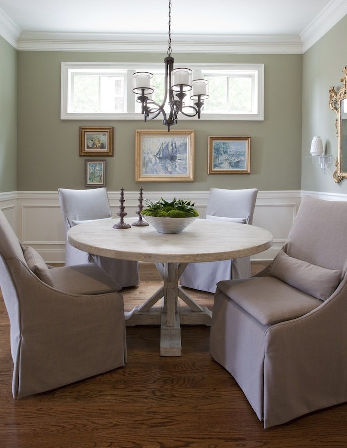 Vinings - Nevin Interiors 4.jpg