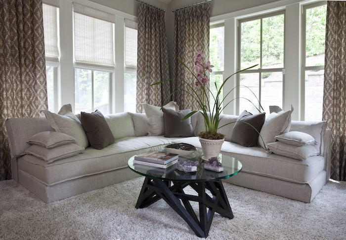 Vinings - Nevin Interiors 5.jpg