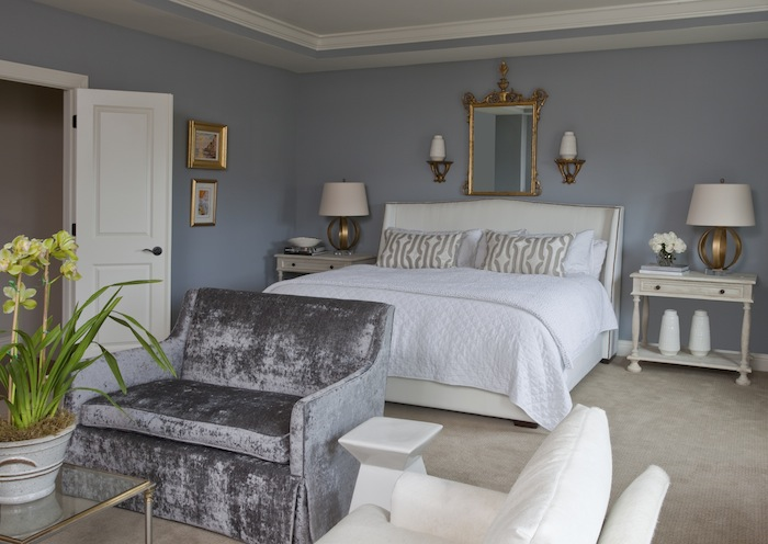 Vinings - Nevin Interiors 7.jpg