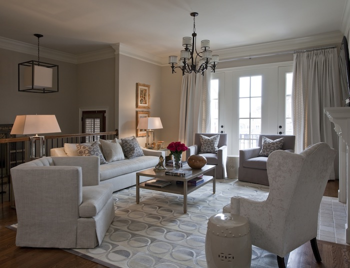 Vinings - Nevin Interiors.jpg