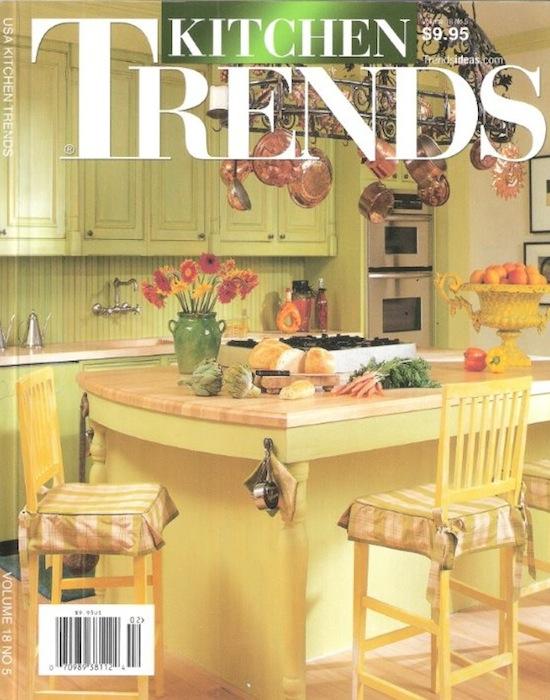 (no date) Kitchen Trends 001.jpg