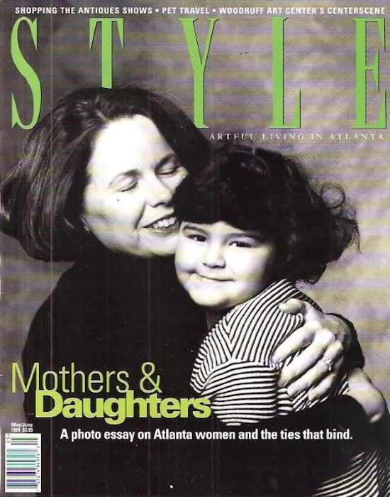 1999-06  Style Magazine 001.jpg