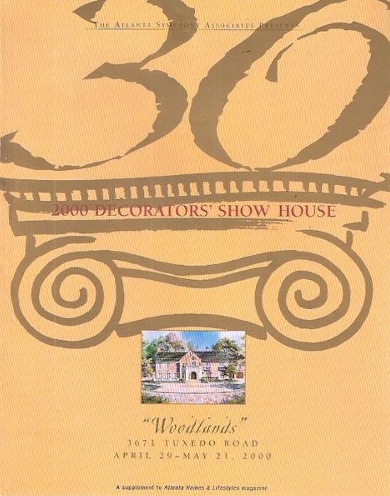 2000 Atlanta Symphony Showhouse 001.jpg
