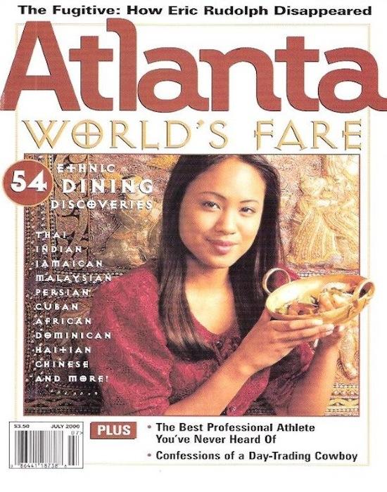 2000-07 Atlanta Magazine 001.jpg