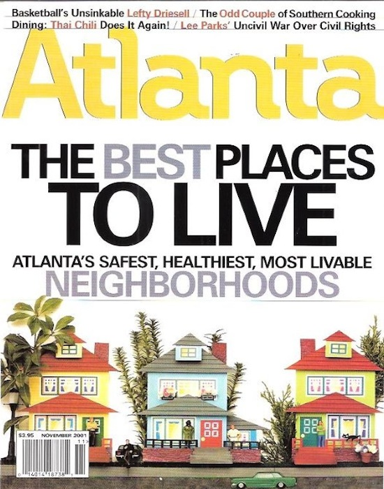 2001-11 Atlanta Magazine 001.jpg