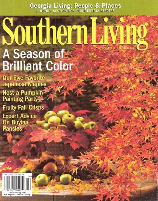 2002-10 Southern Living 001.jpg