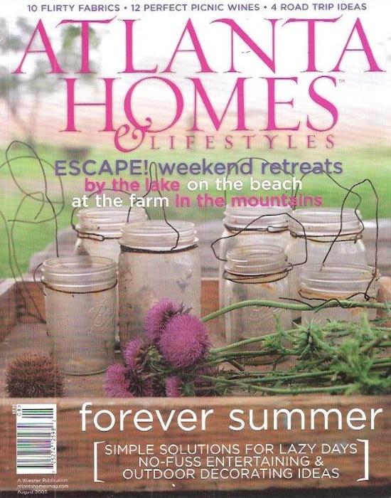 2003-08 Atlanta Homes & Lifestyles 001.jpg