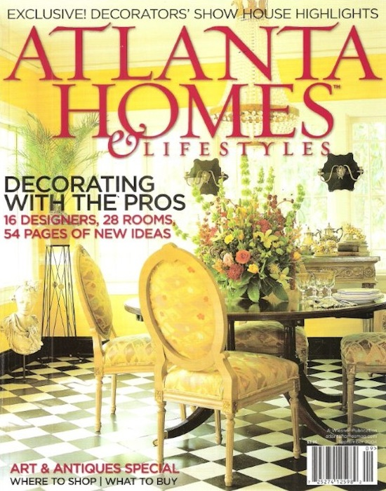 2004-09 Atlanta Homes & Lifestyles 001.jpg