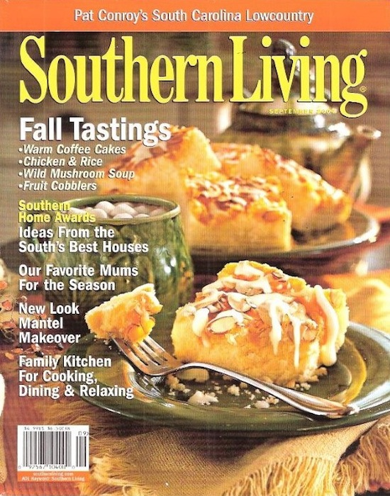 2004-09 Southern Living 001.jpg
