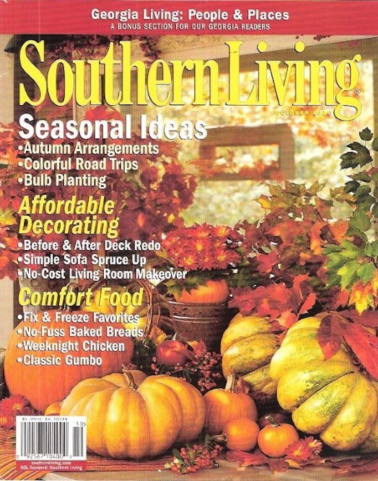 2004-10 Southern Living 001.jpg