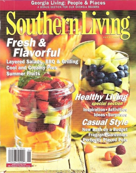 2005-06 Southern Living 001.jpg