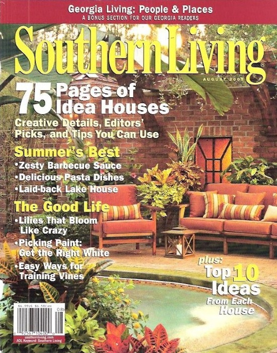 2005-08 Southern Living 001.jpg