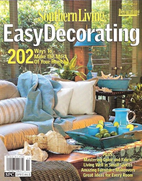 2005-10 Southern Living Easy Decorating 001.jpg