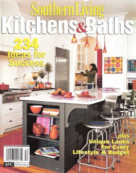 2005-12 Southern Living Kitchens & Baths 001.jpg