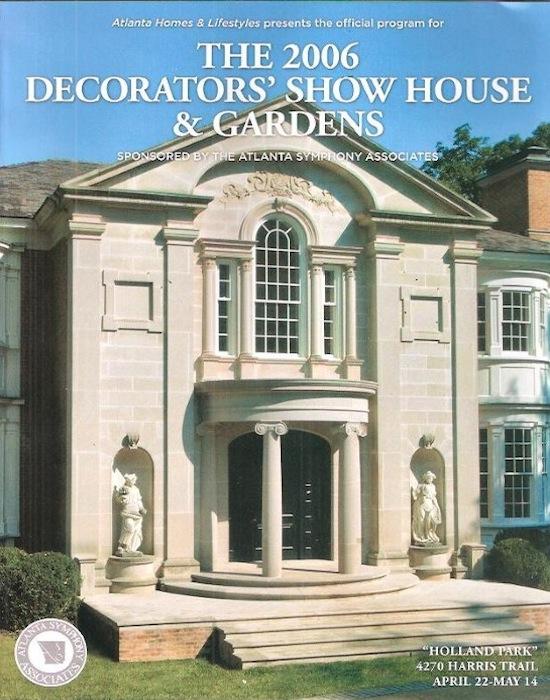 2006 Atl Symphony Decorators Showhouse 001.jpg