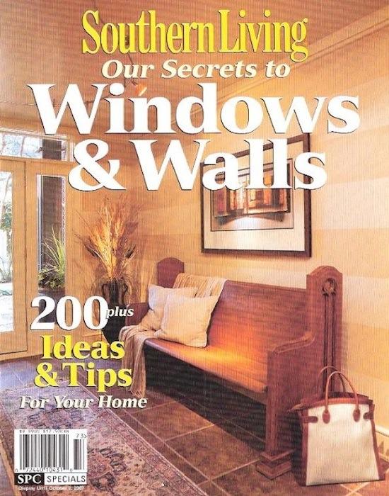 2007-10 Southern Living Windows and Walls 001.jpg