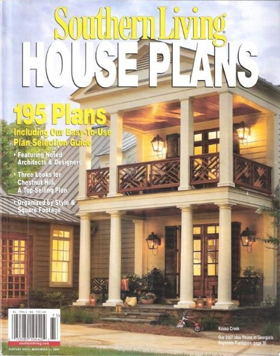 2007-11 Southern Living House Plans 001.jpg