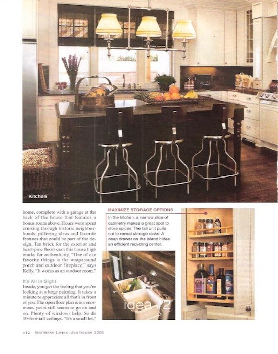 2005-08 Southern Living article p3 of 12 - Nevin Interiors.jpg