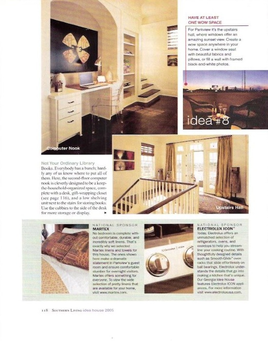 2005-08 Southern Living article p7 of 12 - Nevin Interiors.jpg