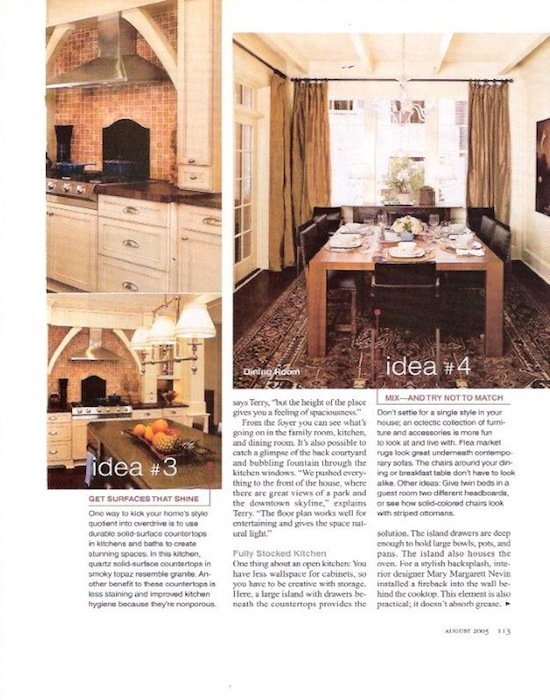 2005-08 Southern Living article p4 of 12 - Nevin Interiors.jpg